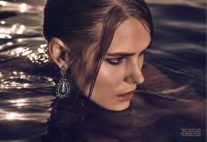 Solaris-Beauty-editorial-LR-image4